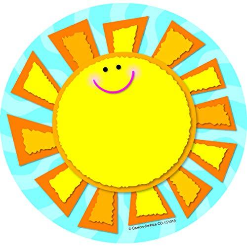 9781604189643: Sun Notepad