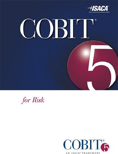 9781604204575: COBIT 5 for Risk
