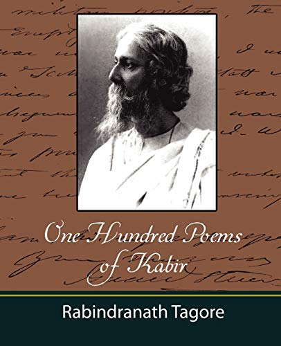 9781604241488: One Hundred Poems of Kabir
