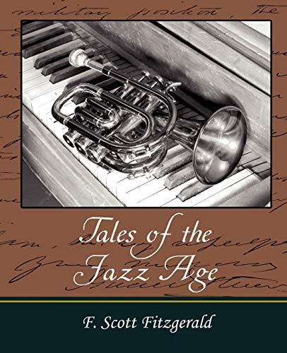9781604242300: Tales of the Jazz Age
