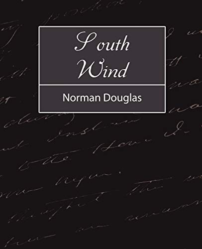 9781604242942: South Wind
