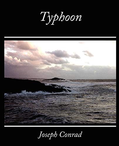 9781604243512: Typhoon