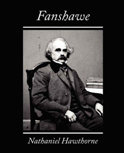 9781604244052: Fanshawe