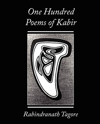 9781604244311: One Hundred Poems of Kabir