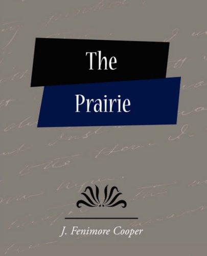 9781604246001: The Prairie