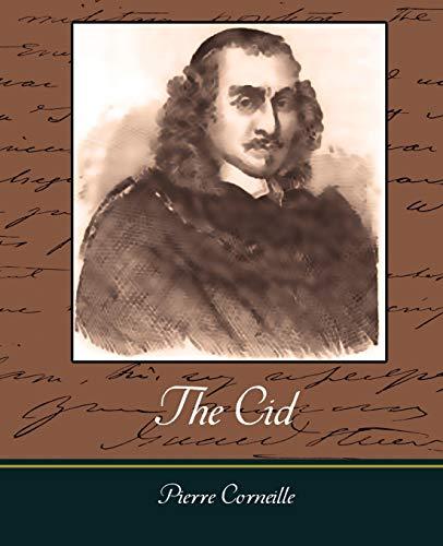 9781604246223: The Cid