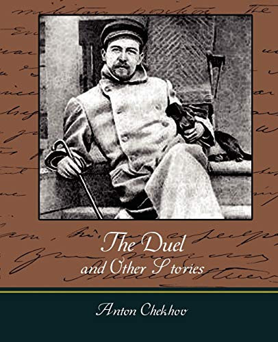 9781604247121: The Duel and Other Stories