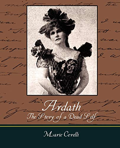 9781604247312: Ardath: The Story of a Dead Self