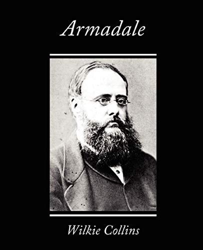 9781604247329: Armadale