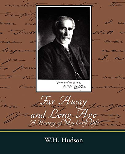 9781604247466: Far Away and Long Ago: A History of My Early Life