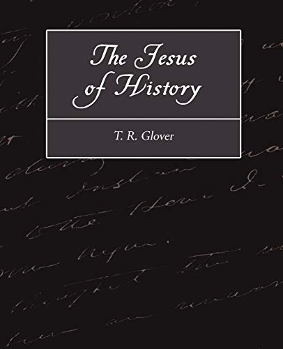 9781604248517: The Jesus of History