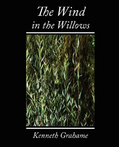 9781604248623: The Wind in the Willows