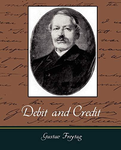 9781604249804: Debit and Credit