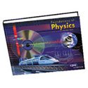 9781604311396: Foundations of Physics, Teacher's Guide