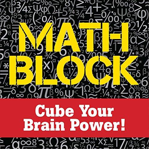9781604335125: Math Block