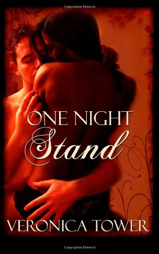 9781604358377: One Night Stand: One Night Stand: Book One