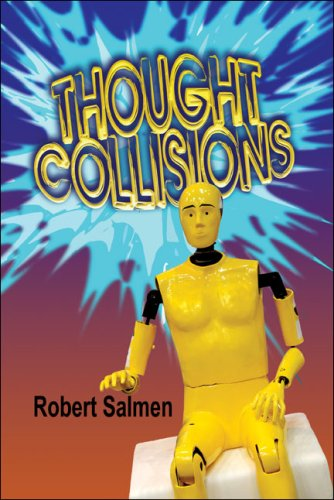 9781604411270: Thought Collisions