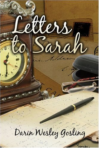 9781604412703: Letters to Sarah