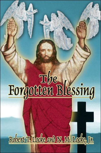 9781604413281: The Forgotten Blessing
