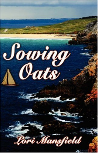 9781604414097: Sowing Oats