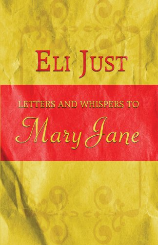 9781604415018: Letters and Whispers to Mary Jane