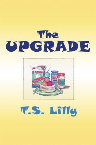 9781604415360: The Upgrade