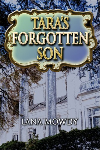 9781604415568: Tara's Forgotten Son
