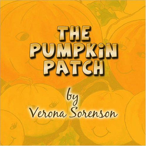 The Pumpkin Patch: Verona Sorenson