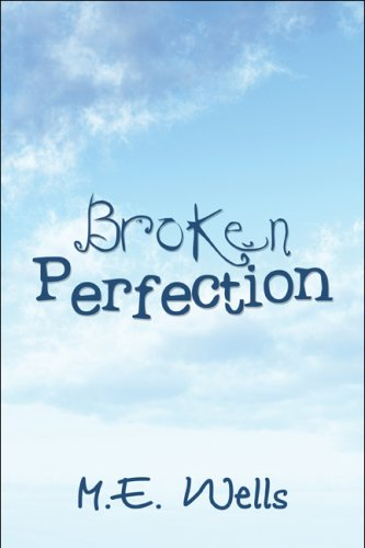 9781604416374: Broken Perfection