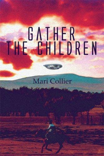 9781604417371: Gather the Children