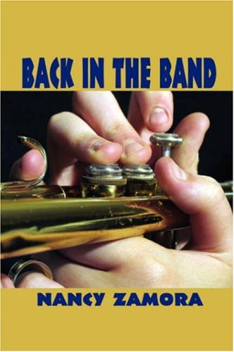 9781604418187: Back in the Band