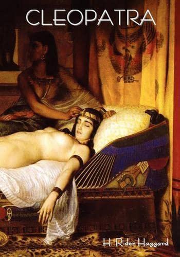 9781604440942: Cleopatra