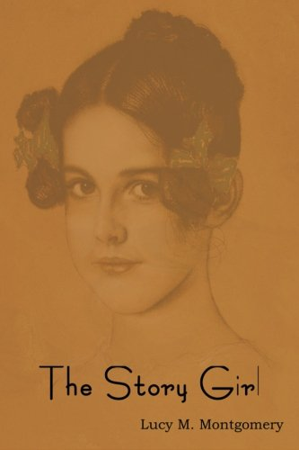 9781604442397: The Story Girl