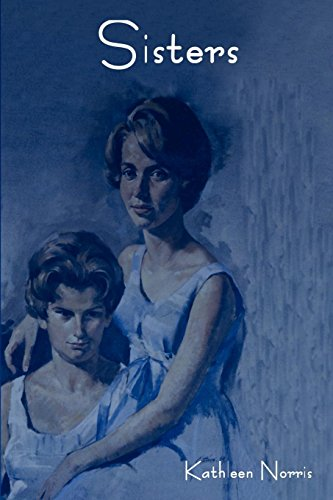Sisters: Kathleen Norris