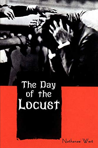 9781604443561: The Day of the Locust