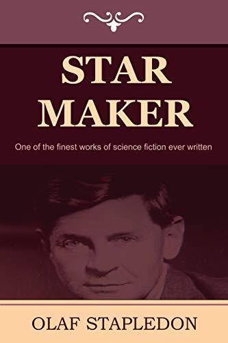 9781604443875: Star Maker