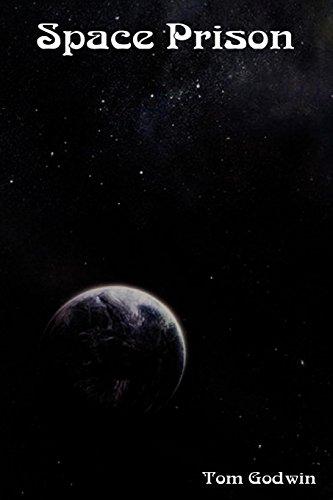 9781604443974: Space Prison