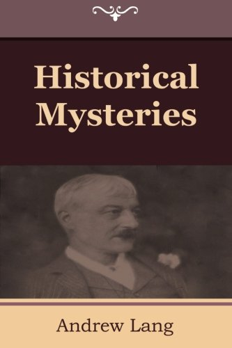 9781604445176: Historical Mysteries