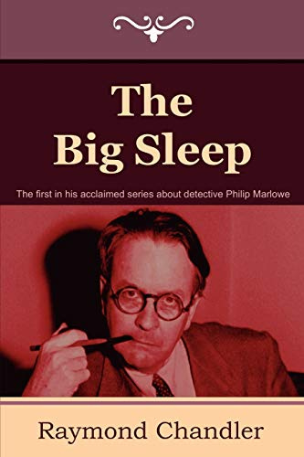 9781604445183: The Big Sleep