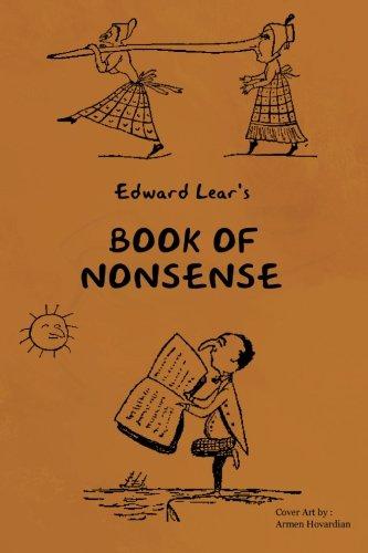 9781604446227: Book of Nonsense