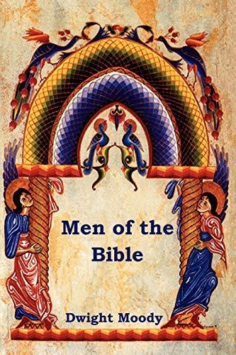 9781604447200: Men of the Bible