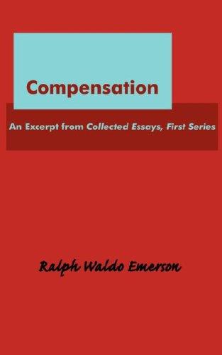 9781604500035: Compensation