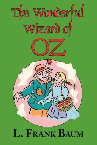 9781604501452: The Wizard of Oz (the Wonderful Wizard of Oz)