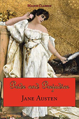 9781604501483: Jane Austen's Pride and Prejudice