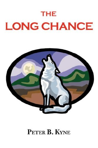 9781604501650: The Long Chance
