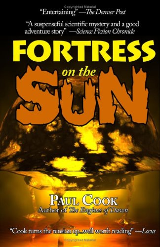 9781604502008: Fortress on the Sun