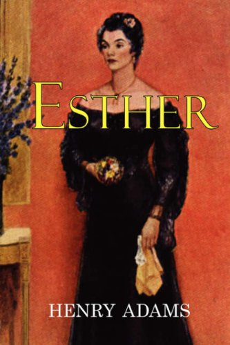 9781604502190: Esther