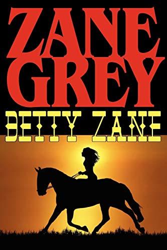 9781604502688: Betty Zane