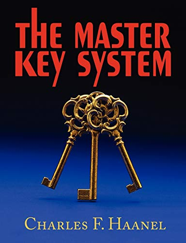 9781604502756: The Master Key System