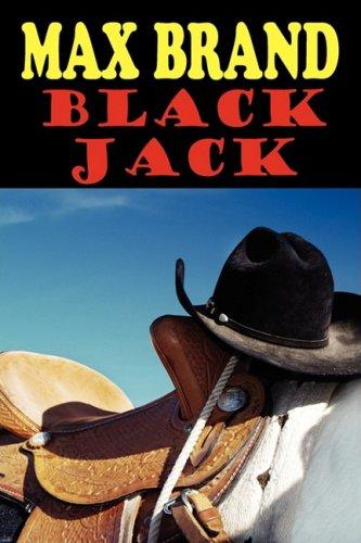 9781604502978: Black Jack